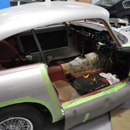 Aston_Martin_DB5_2067_AA9 (7).jpg