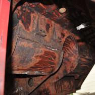 Aston_Martin_DB5_1575_S2_0357.jpg