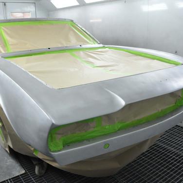 Aston_Martin_DBSV8_10165_B1 (2).jpg