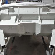 Lagonda_3L_DHC290_P1_0300.jpg