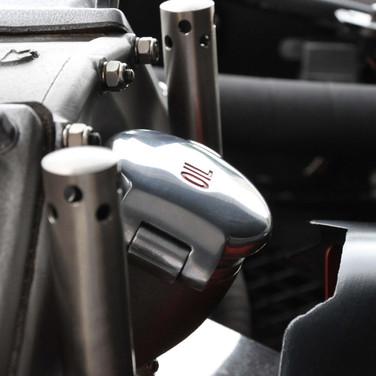 Aston_Martin_DB6_3280_2 (14).jpg