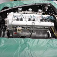 Aston_Martin_DB5_2067_AA3 (4).jpg