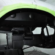 Aston_Martin_DB5_2067_PP3 (8).jpg