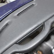 Aston_Martin_DB6_3240_AAA2 (4).jpg