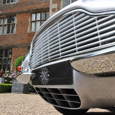 Aston_Martin_DB6_3280_1 (26).jpg