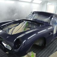 Aston_Martin_DB6_3240_P5_0195.jpg