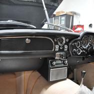 Aston_Martin_DB6_3240_AAA7 (2).jpg