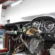 Aston_Martin_DB5_2067_AA8 (8).jpg