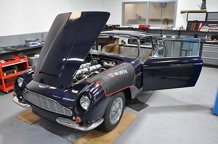 Aston_Martin_DB6_3240_AAA3 (6).jpg
