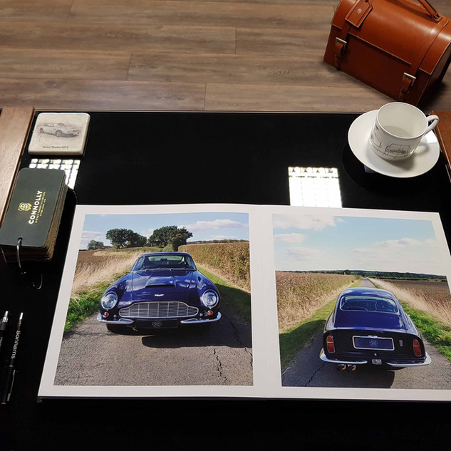 Aston Martin DB6 Photobook 10.jpg