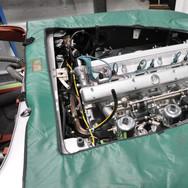 Aston_Martin_DB5_2067_AA3 (5).jpg