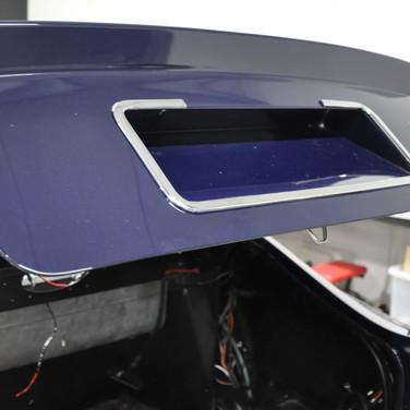 Aston_Martin_DB6_3240_AA6 (2).jpg