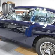 Aston_Martin_DB6_3240_AAA3 (2).jpg