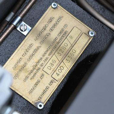 Aston_Martin_DB6_3280_2 (9).jpg