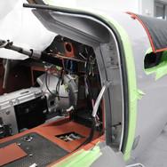 Aston_Martin_DB5_2067_AA8 (2).jpg