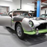 Aston_Martin_DB5_2067_AAA3 (2).jpg