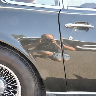 Aston_Martin_DBS_5634_S1 (35).jpg