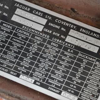 1962_Jaguar_E_Type_Series_1_3 (8).jpg