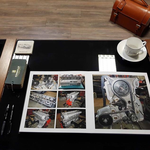 Aston Martin DB6 Photobook 6.jpg