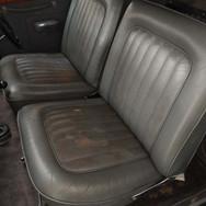 Lagonda_3L_DHC290_S1_001180508_100013025