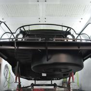 Aston_Martin_DB5_1575_FFFF3 (7).jpg