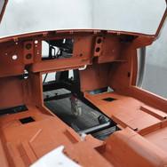 Aston_Martin_DB5_2067_PP5 (1).jpg