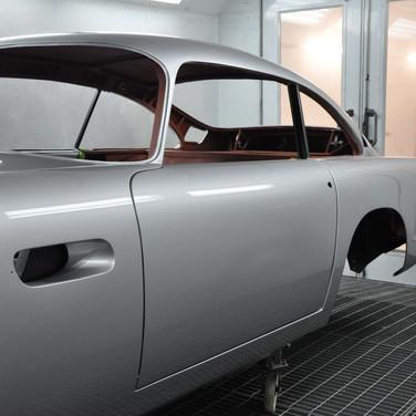 Aston_Martin_DB5_2067_PPP2 (1).jpg