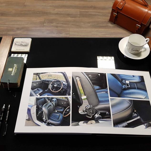 Aston Martin DB6 Photobook 9.jpg