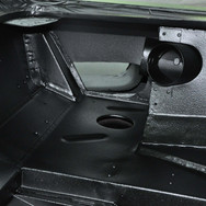 Aston_Martin_DB5_2067_PP4 (1).jpg
