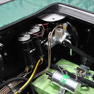 Aston_Martin_DB5_2067_AA2 (7).jpg