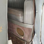 Lagonda_3L_DHC290_S1_001180508_100013106
