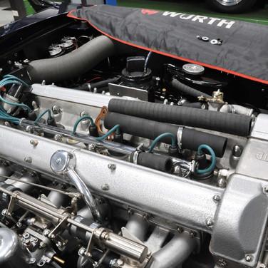 Aston_Martin_DB6_3240_AA1 (4).jpg