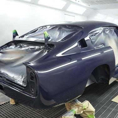 Aston_Martin_DB6_3240_P5_0205.jpg