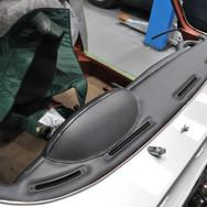 Aston_Martin_DB5_2067_AA9 (1).jpg