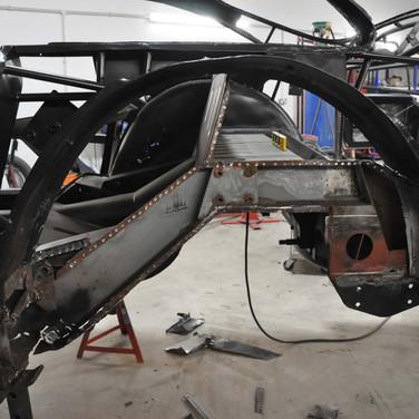 Aston_Martin_DB5_1575_F3 (4).jpg