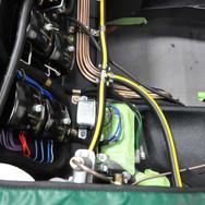 Aston_Martin_DB5_2067_AA2 (8).jpg
