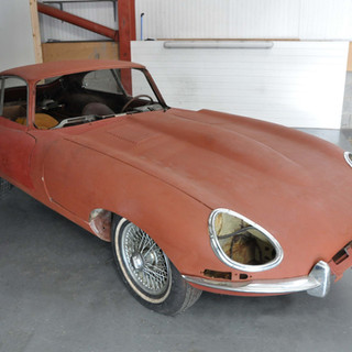 1962_Jaguar_E_Type_Series_1_3 (2).jpg