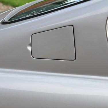 Aston_Martin_DB6_3280_1 (19).jpg