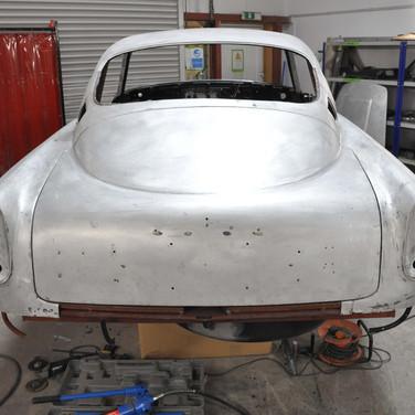 Aston_Martin_DB5_1575_FFF1 (2).jpg