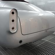 Aston_Martin_DB5_2067_PP8 (1).jpg
