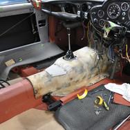 Aston_Martin_DB5_2067_AA9 (6).jpg