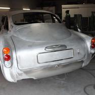 Aston_Martin_DB5_1575_FFFF7 (8).jpg