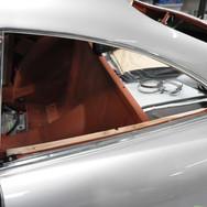 Aston_Martin_DB5_2067_AAA1 (6).jpg