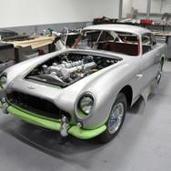 Aston_Martin_DB5_2067_AAA3 (3).jpg