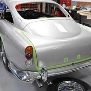 Aston_Martin_DB5_2067_AAA1 (7).jpg