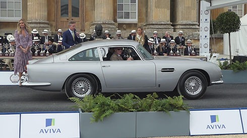 Aston_Martin_DB5_2067_Final (6).jpg