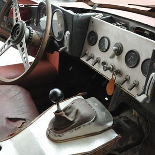 1962_Jaguar_E_Type_Series_1_3 (4).jpg
