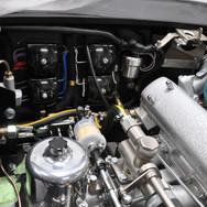 Aston_Martin_DB5_2067_AA7 (7).jpg