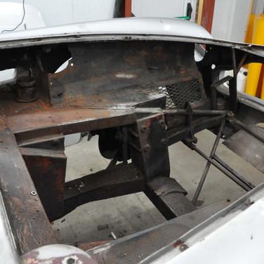 Aston_Martin_DB5_1575_S2_0224.jpg