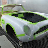 Aston_Martin_DB5_2067_P9 (9).jpg